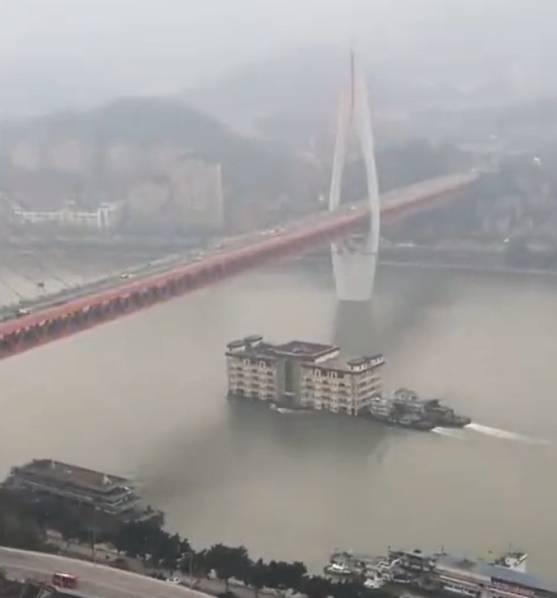 台湾地区圣安东尼奥马刺直播