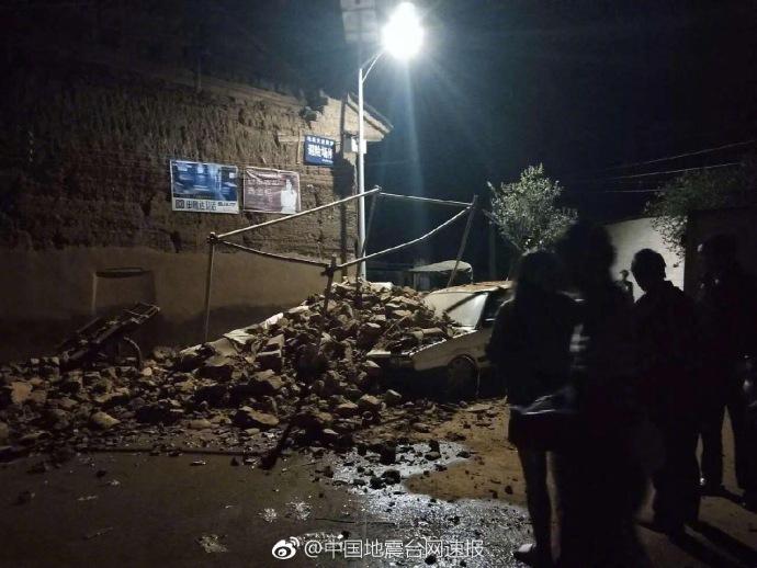 西安秦岭动物园发布虐熊事件声明:已开除当事人