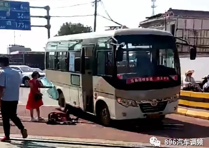 cheap diy wheelchair lift