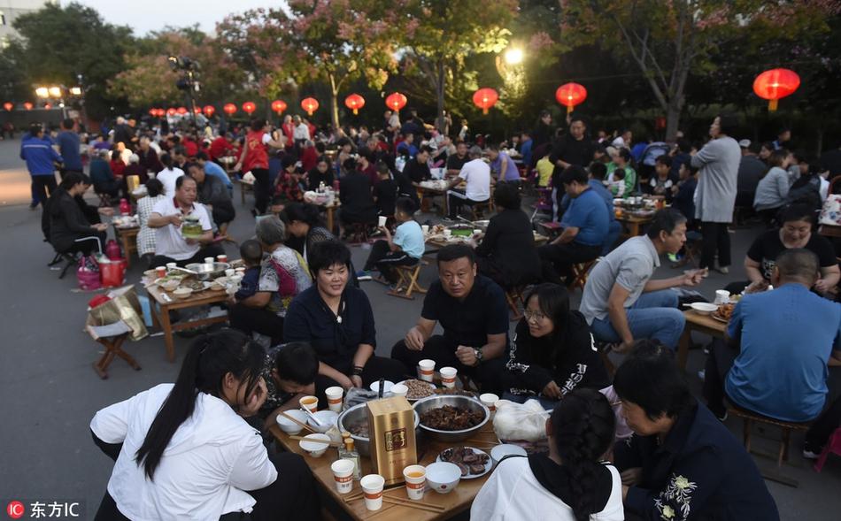 韩国免费三级片