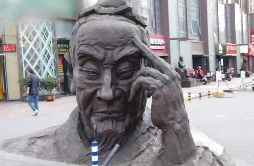 北京pk的经验