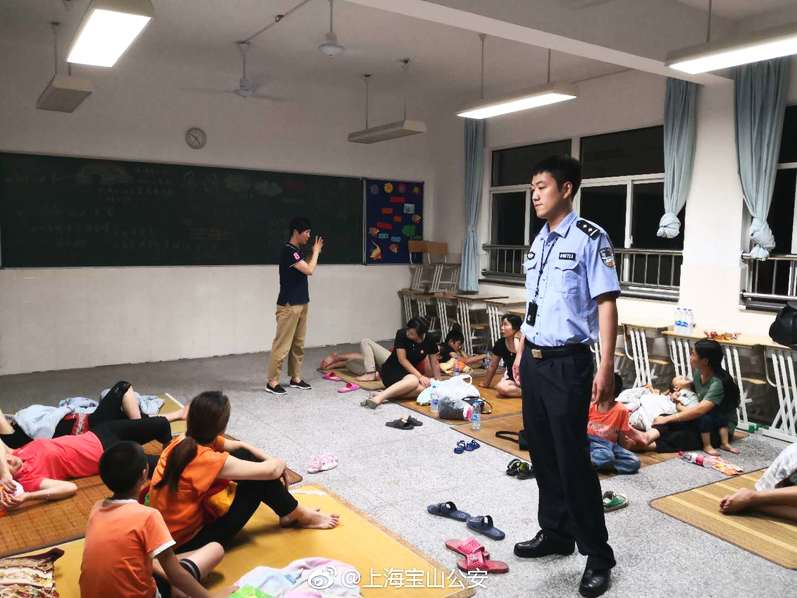 北京19天新增325例都是谁?都去过哪?(图)