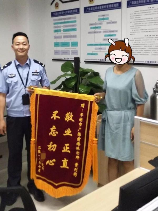 退役军人事务部详解退役士兵社保核心问题_新加坡三分彩网站