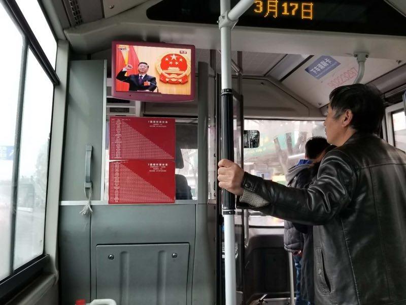 【快乐炸金花单机】辽宁检察机关对努尔?白克力涉嫌受贿案提起公诉