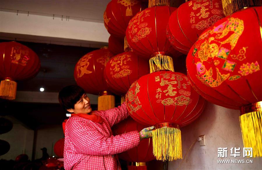 """【东方秒秒彩官网】她是泰国的""""人间尤物"""", 身材堪称炸裂式发育, 被称为泰国林志玲"""