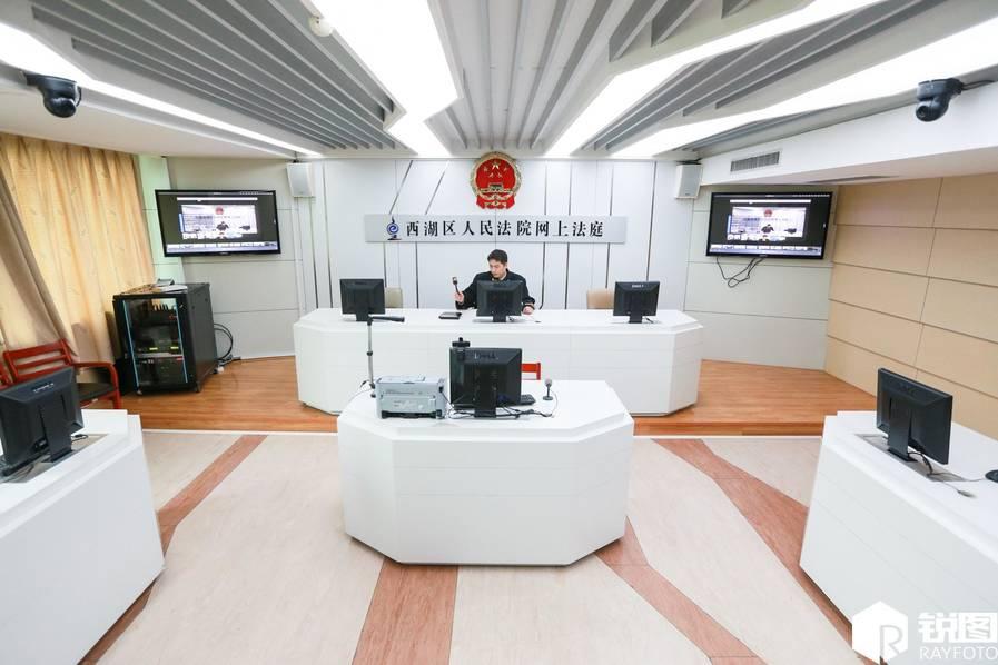 中国联通世欧王庄营业厅电话