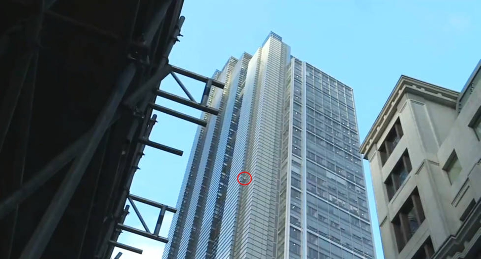 cost of vertical platform lift