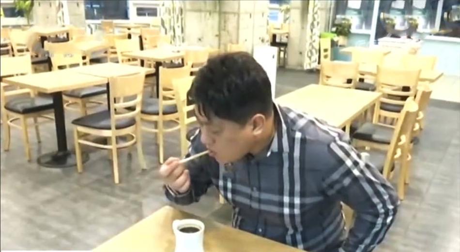 日本av性爱一本道视频