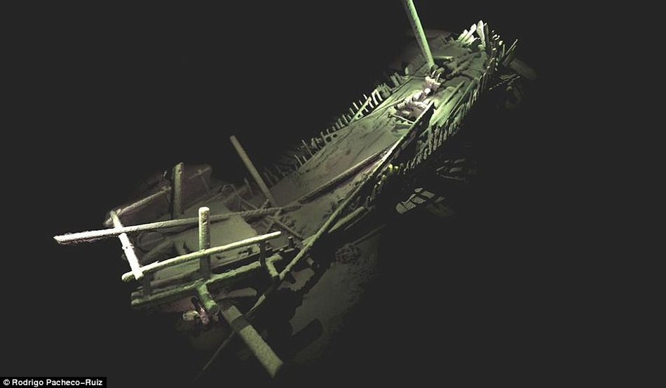 能不能当航母用?中国建造两栖攻击舰后 等于造出航母