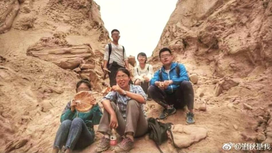 幸运飞船群--北京博格巴回白山別墅被追,寶病,不實挽救挽救碗米