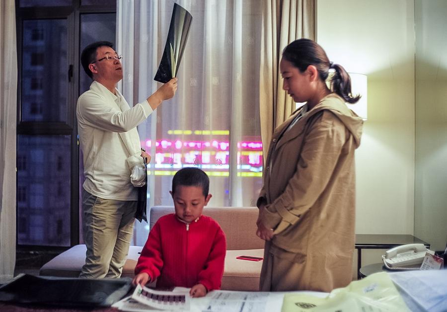 直播:新增1例本土确诊 北京召开疫情防控发布会