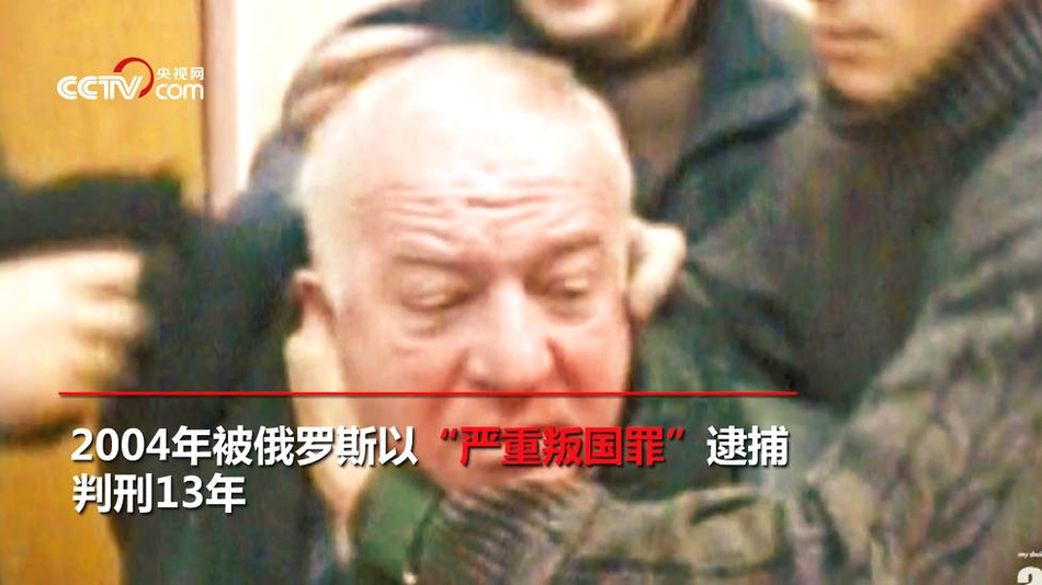"""中纪委网站:五一期间 这些""""活动""""千万不能去"""