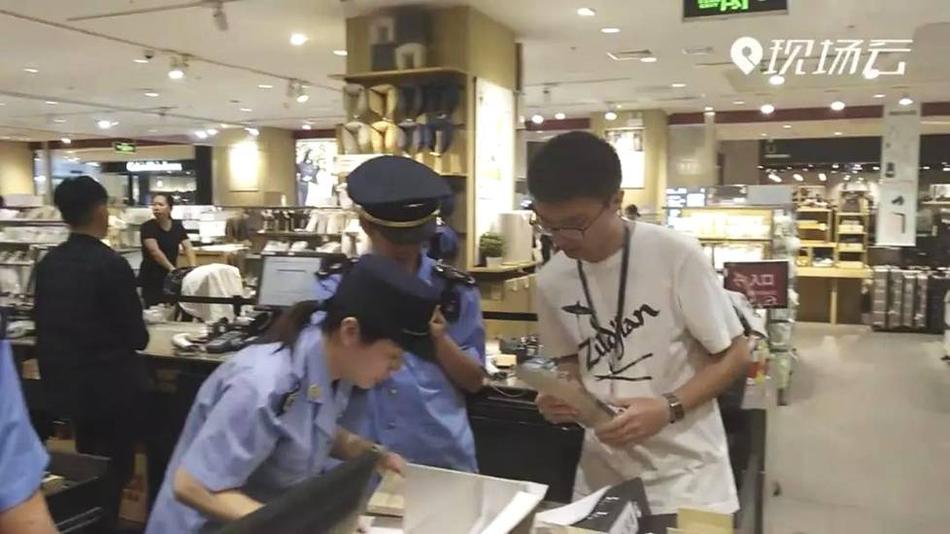 花808万进耶鲁!21岁中国女孩卷入美国舞弊案,最贵的花4300万