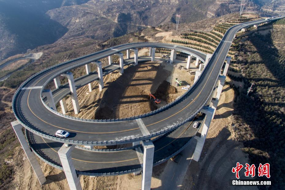 北京:目的地为北京的国际航班仍从指定的第一入境点入境