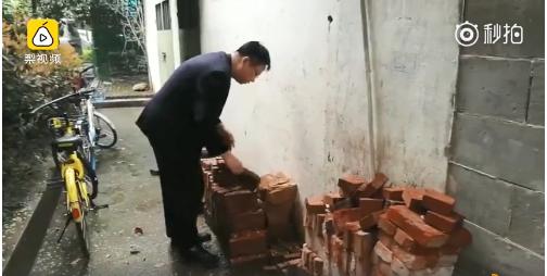 """中国工艺美术产业之路的""""七连问""""_重庆三分彩开奖号码"""