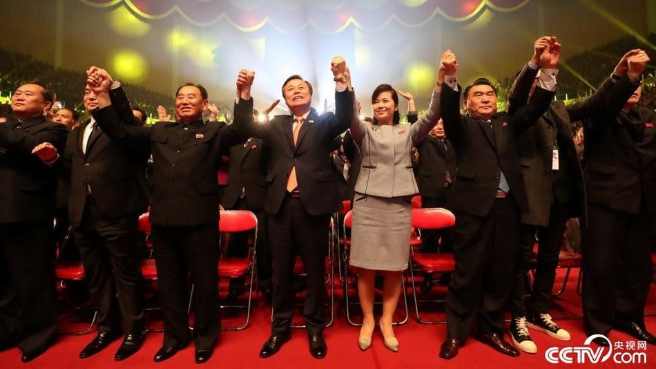 在台湾怎么看ncaa直播