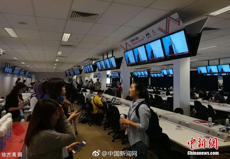 """亚马逊中国官网无法打开:出现""""意外错误"""""""
