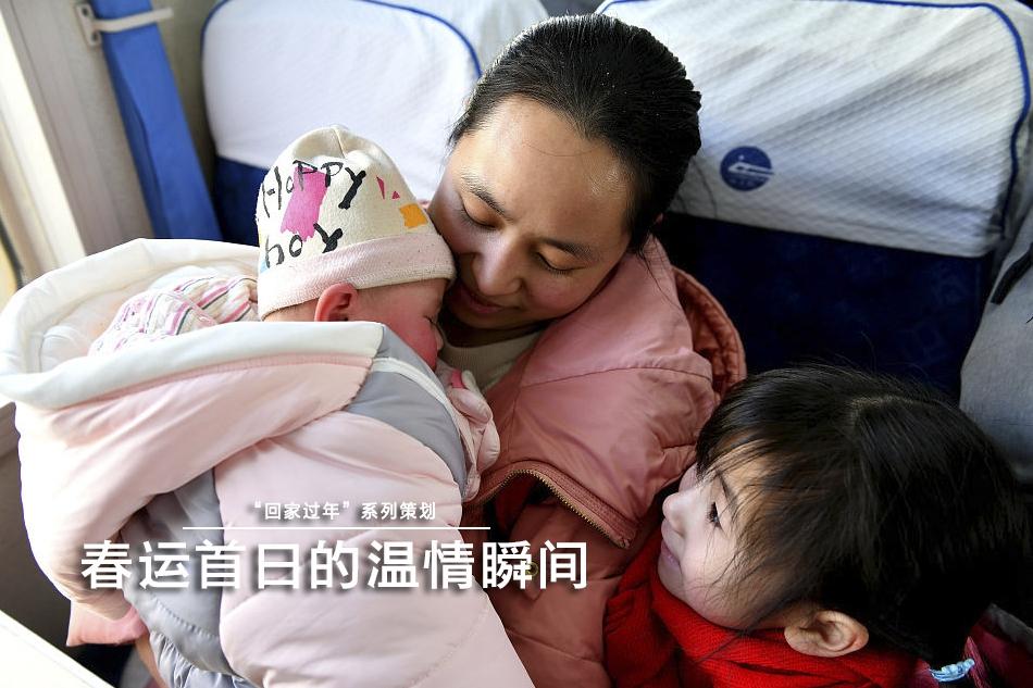 香港日本三级在线中文字