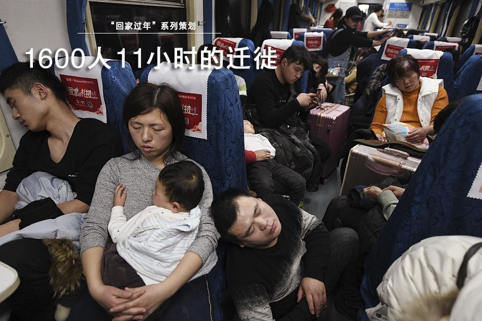胡玫《进京城》曝终极海报 王牌阵容演绎众生相