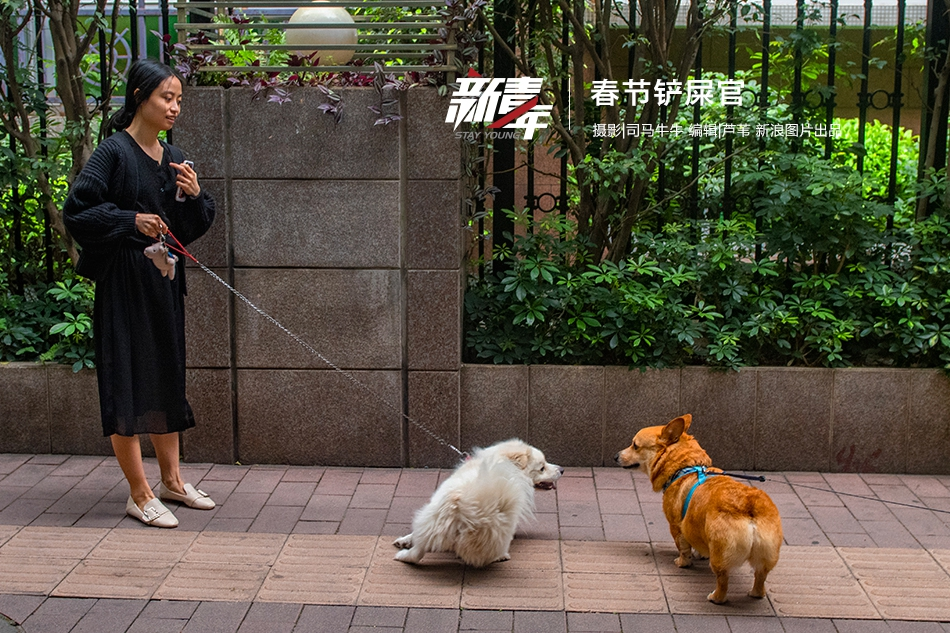 北京1-4月财政收入增长16.5%