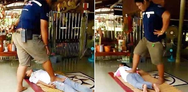 Sensual massage new orleans xnxx movue