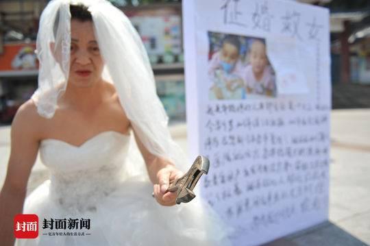 今年北京百校将加入集团化办学