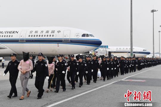 民政部:北方暴雨75人死亡失踪