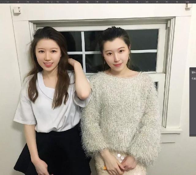 新浪2019国际学校择校巡展震撼来袭