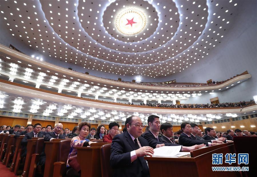 ?张勇、蒋芳退出北京阿里淘影视文化有限公司投资人
