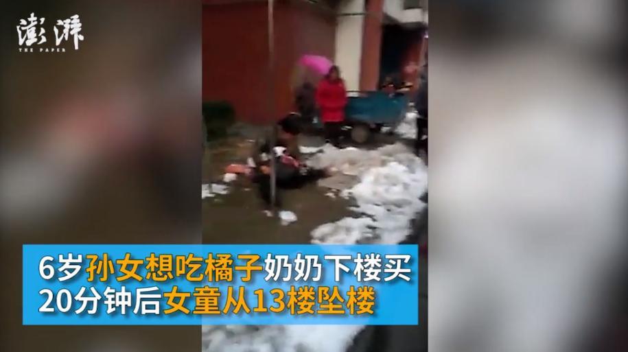 www.00440王中王