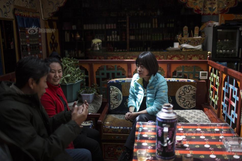 四川彝区藏区贫困人口5年减少79.6万人