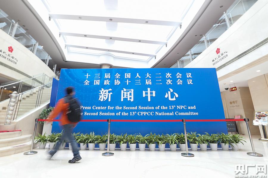 清华大学新闻与传播学院将取消本科,扩大研究生招生