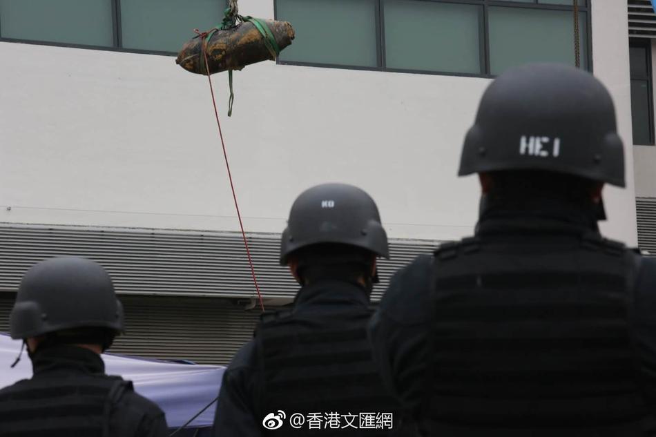 www.88必发
