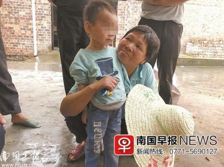 中国经济活力提振全球信心
