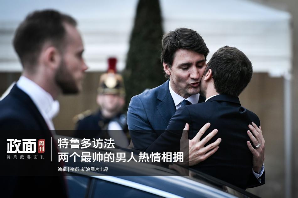 """新老两条京张铁路线跨越百年的""""握手"""""""