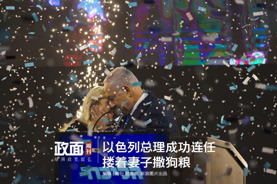 欧美高清狂热视频_色播APP_武汉旅外援转王鸥现务补贴无条nb漂批发放堪比影爱吃2例