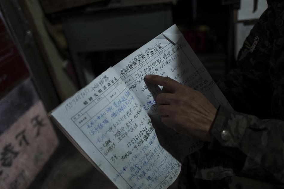 电子游艺注册送现金11