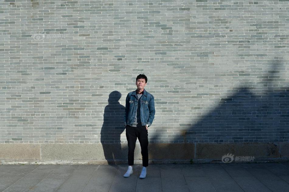 2019年香港房价走势图