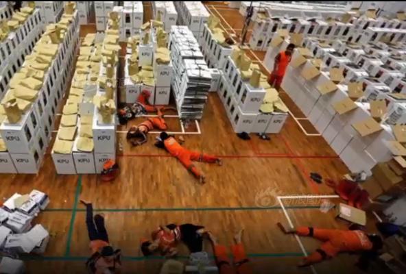 超3000个特效镜头,《复联4》是怎么在短时间内完成的?