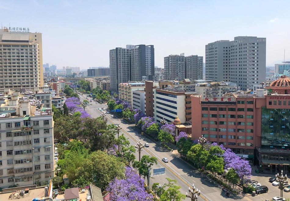 工商银行河南省分行下调房贷首付比例?不实消息。