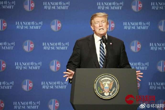 【现金博狗技巧】美国宣布派出航母群后,蓬佩奥指责伊朗让局势升级