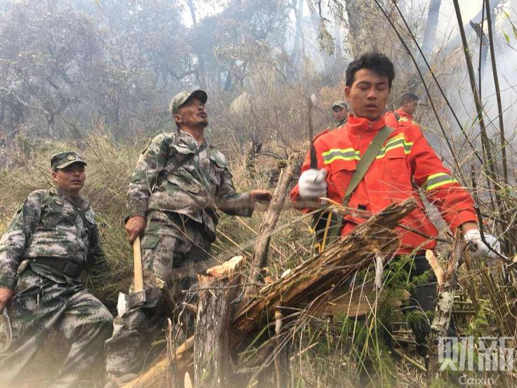 正直播:北京召开疫情防控新闻发布会