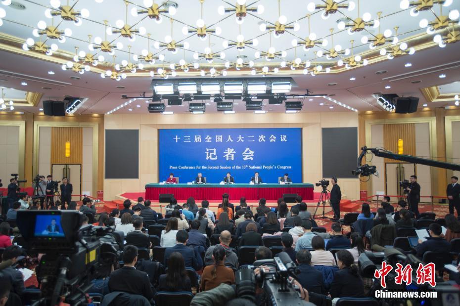 中国结教程