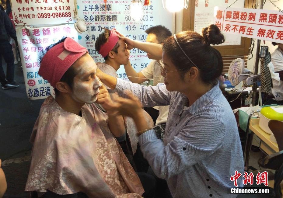 【万博娱乐是啥】中国旅行团在巴黎遭抢劫 受害者被喷射催泪瓦斯