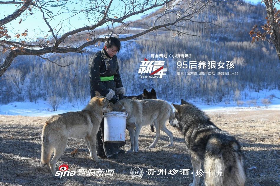 这部豆瓣7.9分的TVB热播剧,今晚迎来大结局只求别烂尾