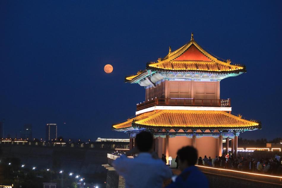 """一季度中国经济超预期的""""底气""""在哪?(图)"""