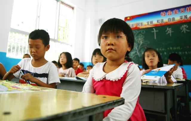 湖北武汉共有1.7万户用电欠费,供电公司均未实施停电