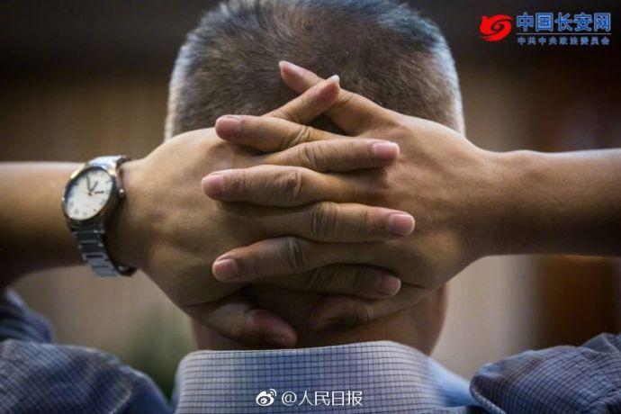 世园会开幕式晚会彰显中国风范_苹果手机腾讯三分彩幸运彩票下载