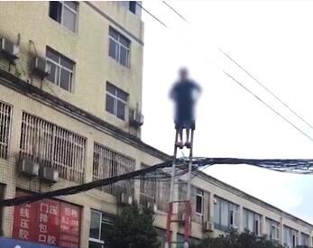 installing a chair lift