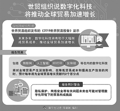 """华谊兄弟2018年净亏10亿多,冯小刚、郑恺""""赔偿""""近9000万"""